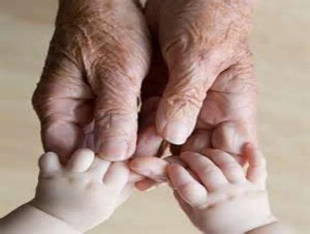 نتیجه تصویری برای امیدبه زندگی ایرانی ها به 74 سال رسید