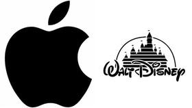 یک اتفاق ناگوار برای اپل