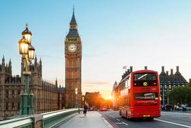 بهترین جاذبه های رایگان لندن کدامند؟