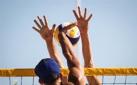 تغییر گروهبندی والیبال قهرمانی نوجوانان جهان با اعتراض ایران