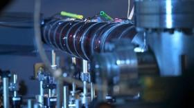 کشف فیزیکدان ها علیه قانون دوم نیوتن