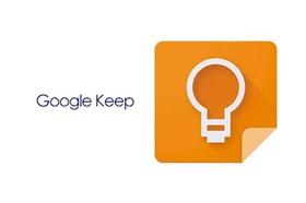 برخی سرویس های گوگل برای کاربران ایرانی رفع تحریم شد