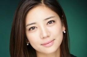 سوژه شدن کاهش وزن و تغییر چهره بازیگر زن جذاب کره ای! عکس