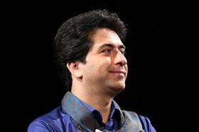 کنسرت محمد معتمدی در بیرجند لغو شد