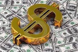 آخرین تحولات قیمتهای دلار و ارز در بازار