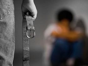 مرگ مغزی کودک خردسال به دلیل خشونت ناپدری