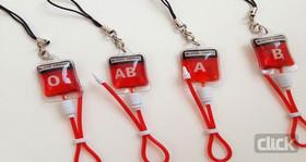 کدام گروه خونی بیشتر به کرونا مبتلا می شود؟