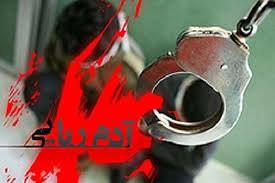 آزادی خواهران ربوده شده گرمساری در کمتر از 24 ساعت