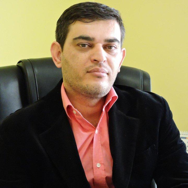 محمدرضا فرهادیپور