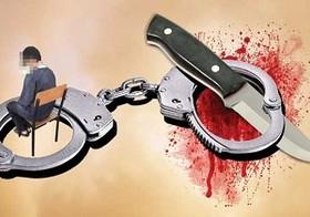 برگهای تازه در پرونده قتل دو کودک