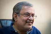 سعید حجاریان:اجازه تجمع بدهید،برگزارکنندگانش بلدند شعارها و رفتارها را کنترل کنند