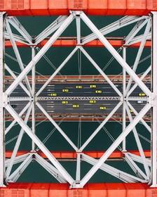 پل چانگ کوئینگ در چین