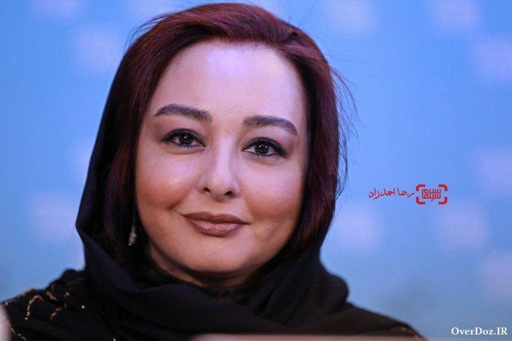 طلاق جنجالی بازیگر زن ایرانی از مرد ایتالیایی