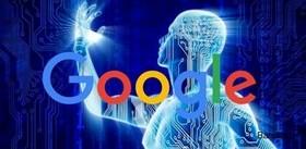 هوش مصنوعی گوگل عکس های سلفی را به شکلک تبدیل می کند