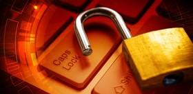 چند راه برای دور شدن از دسترس هکرهای باجافزاری