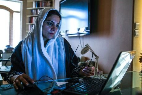 ناگفتههای تهمینه میلانی از موانع ساخت فیلم فتح خرمشهر