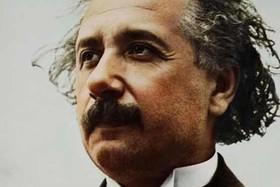 ده نکته جالب در مورد اینشتین که نمیدانید
