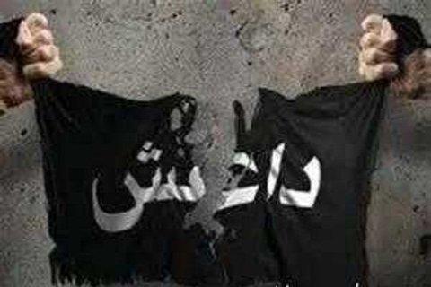 دستگیری۴۰ نفر از عناصر داعش در آذربایجان غربی