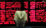 بورس ایران نتیجه انتخابات آمریکا را پیش خور کرده است