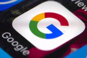 در داخل گوگل از اندروید O با نام «کوکی جو پرک» یاد میشود