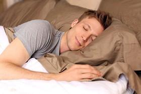 در ستایش خواب