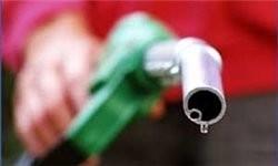 بوی بنزین منجر به کاهش رشد کودکان میشود