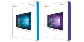 کدام نسخه ویندوز 10 مناسب استفاده ما است؟