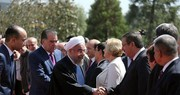 دلایل به هم خوردن دوستی ایران و تاجیکستان