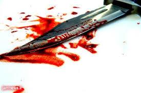 قتل دختر عموی ۱۰ ساله به جرم برداشتن بی اجازه نوشیدنی!