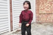 لباس هایی برای چند ماهگی تاچهار سالگی کودک شما