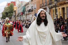 حقایق جالب در مورد والنسیا؛ اسپانیا+تصاویر
