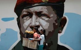 کاراکاس ونزوئلا