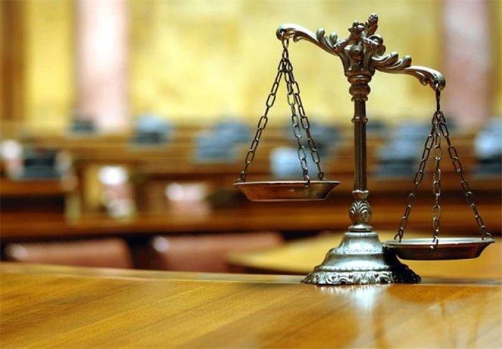 محکومیت مرد جوان به اتهام آزار دختر نوجوان ١٣ ساله