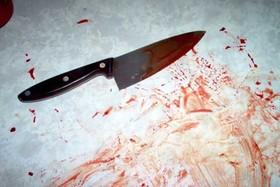 هنوز هم نمیدانم چرا زن جوان را کشتم +عکس