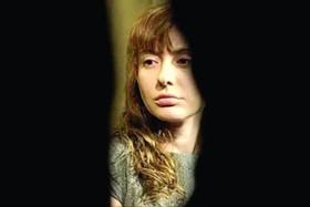 بیرحم ترین قاتلان سریالی زن +عکس