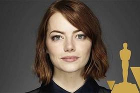 پردرآمدترین بازیگر زن جهان چه کسی است؟