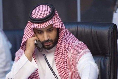 پادشاهی محمد بن سلمان نزدیکتر شده/ عربستان درصدد ازسرگیری روابط با قطر