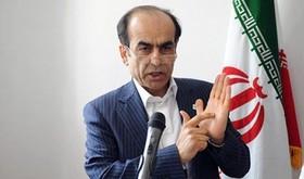 جلوی استخدام نمایندگان مجلس در وزارت نفت را بگیرید