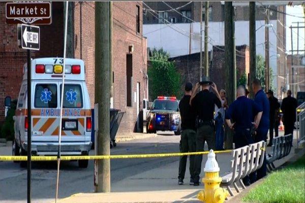 تیراندازی در کارولینای شمالی 3 کشته برجا گذاشت