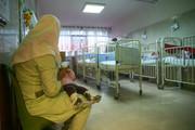 آخرین وضعیت پرونده کودک آزاری سیرجان/ بازداشت مادر و انتقال کودک به شیرخوارگاه
