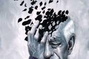 راهکارهای ساده برای پیشگیری از زوال عقل