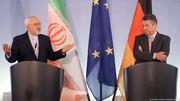 آلمان  وراه مستقل در مناسبات با ایران