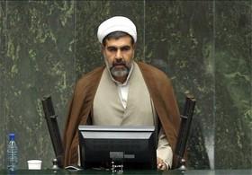 رئیس دادگاه انقلاب تهران: در حصر از سران فتنه مراقبت و محافظت میشود، فقط نامش «حصر» است / اینکه برخی اصرار دارند اینها در حصر نباشد و محاکمه شوند، حرف دلسوزان نظام نیست