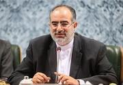 مشاور روحانی درباره گرانیها: ارزان میشود