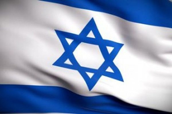 اسرائیل در مرز لبنان «گنبد آهنین» مستقر کرد