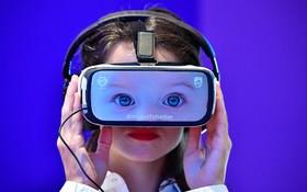 نمایشگاه تجهیزات الکترونیک در برلن آلمان