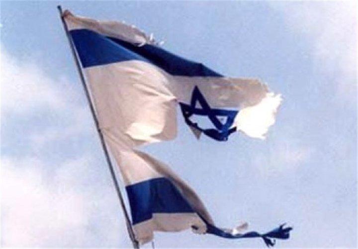آژیر خطر در جنوب فلسطین اشغالی به صدا درآمد