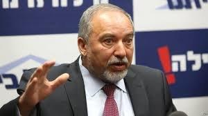 وزیر دفاع اسرائیل: اقدامات ایران ما را آزار میدهد