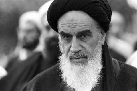 آب و برق مجانی؛ امام خمینی گفت یا نگفت؟