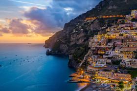 ۱۰ جزیره برتر از نگاه نشنال جئوگرافیک